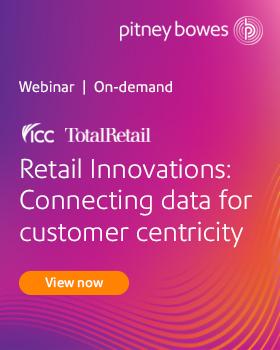 Total retail webinar - sidebar