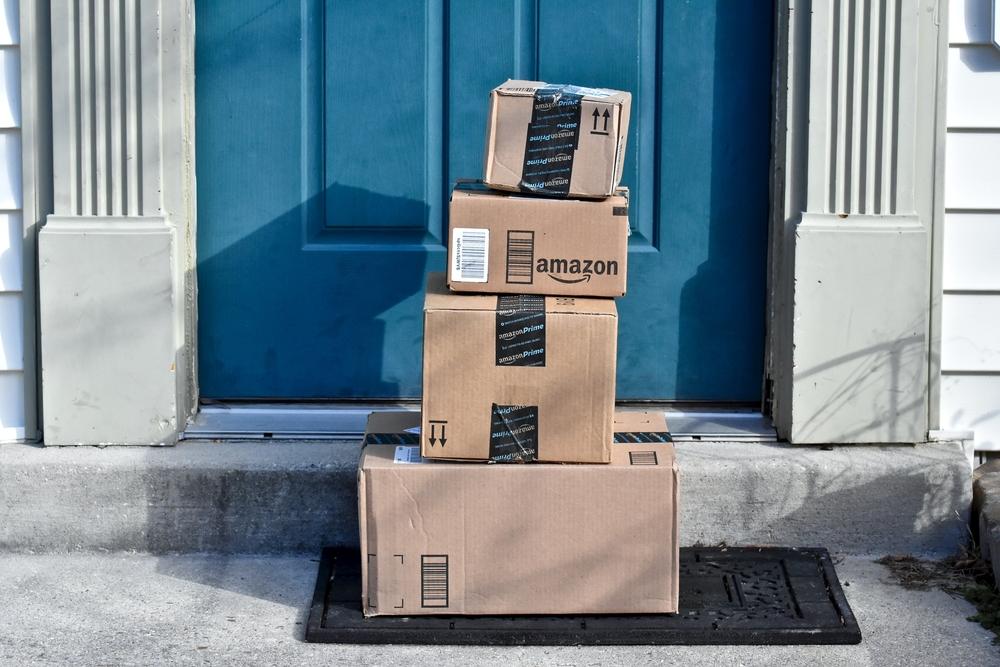 Amazon Experience